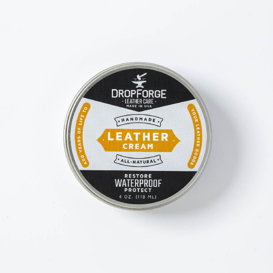 dropforge-leather-care-products_Artboard 11