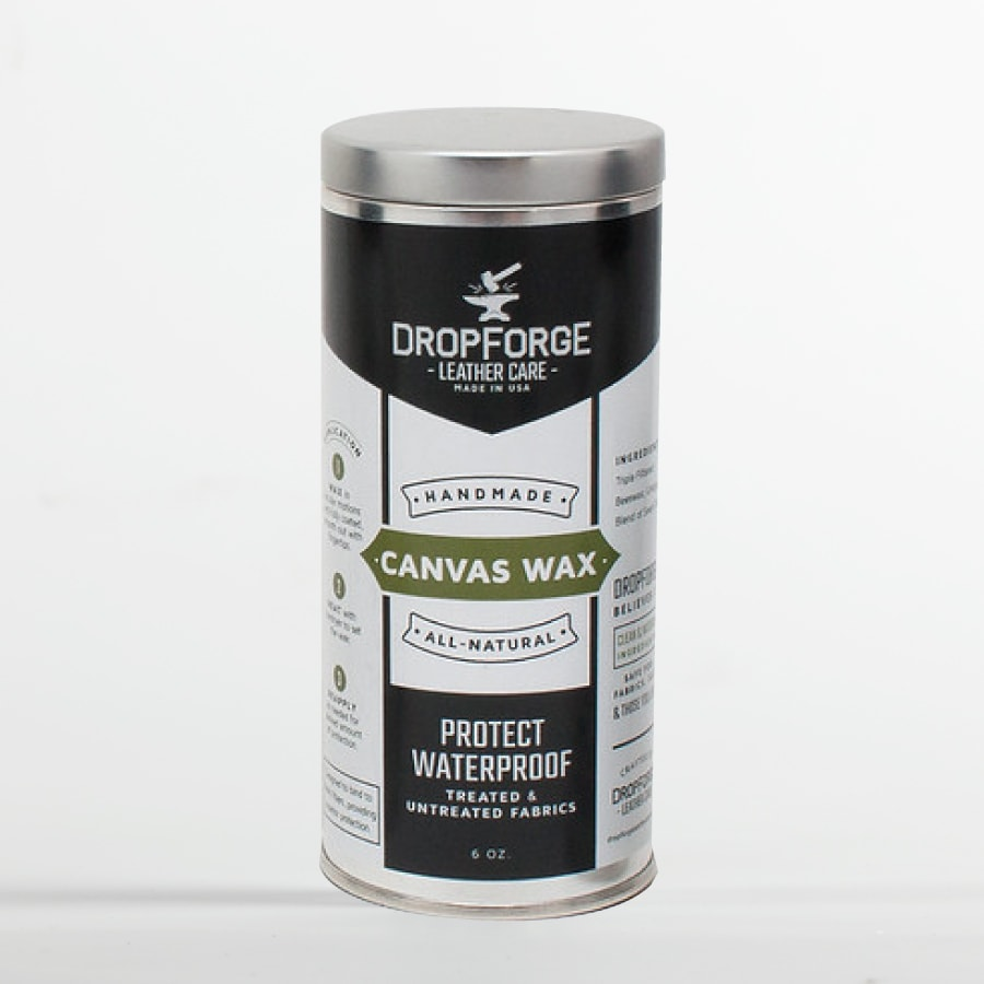 dropforge-leather-care-products-canvas-wax