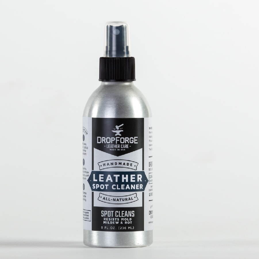 dropforge-leather-care-products_Artboard 11 copy 8